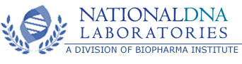 National DNA Laboratories